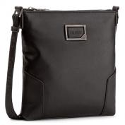 Guess Men's Bags Crossbody Shoulder Bag