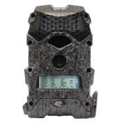 Wildgame Innovations M16i20-7 Mirage 16 Trail Camera, Bark