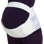 Maternity Support Belly Belt