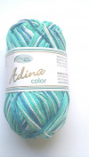 Adina Colour Wool 50 g