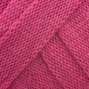 Katia Big Ribbon - 200g - 14 Pink