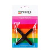 Polaroid Originals Instant Film Magnetic Display Star, Black