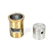 Dynamite 6068 Piston/Sleeve