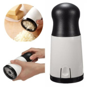Fangfang Cheese Grater Grinder Mill Baking Tools Vegetable Cutter Kitchen Tools