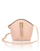 LeahWard Women's Cross Body Bag Small Cute Little Bag For Holiday Shopping Wedding
