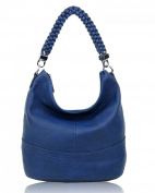 LeahWard Women's Shoulder Bags Nice Faux Leather Cross Body Bag Tote Handbags CW931