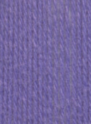 Mondial Ande Wool 50 g Colour No. 155 Lilac
