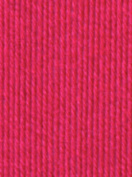 Mondial Ande Wool 50 g Colour 49 Raspberry