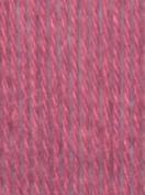 Mondial Ande 50g Fb. 153 Rose