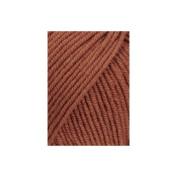 Lang Yarns Merino 120 – 50 g/Approximately 120 m Colour