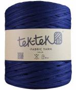 T-Shirt Yarn, More blue, 145m ball