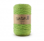Crafting Cotton Apple Green