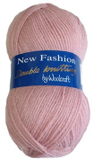 DK Double Knitting Wool/Yarn 100g Over 40 Colours