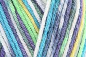 Sirdar SNUGGLY BABY CROFTER DK Knitting Wool/Yarn 50g - 179 Fergus