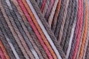 Sirdar SNUGGLY BABY CROFTER DK Knitting Wool/Yarn 50g - 192 Bertie