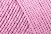 Caron Simply Soft Acrylic Aran Knitting Wool Yarn 170g -0005 Blackberry