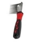 Dematting Tool (9 blade)