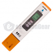 HM Digital PH-80 pH Metre Waterproof PH80 Tester HydroTester