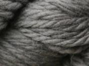 Erika Knight Maxi Wool Knitting Yarn Super Chunky 204 Gunk - per 100 gramme hank