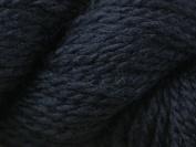 Erika Knight Vintage Wool Knitting Yarn Aran 304 Pitch - per 50 gramme hank