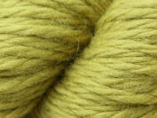 Erika Knight Maxi Wool Knitting Yarn Super Chunky 206 Artisan - per 100 gramme hank