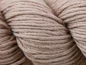 Erika Knight Studio Linen Knitting Yarn DK 407 Covet - per 50 gramme hank