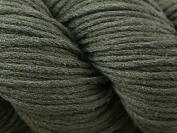 Erika Knight Studio Linen Knitting Yarn DK 403 Fatigue - per 50 gramme hank