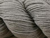 Erika Knight Studio Linen Knitting Yarn DK 402 Flutter - per 50 gramme hank