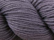 Erika Knight Studio Linen Knitting Yarn DK 406 Lacey - per 50 gramme hank