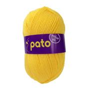 Cygnet Pato DK Yellow 516