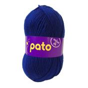 Cygnet Pato DK 583 - Royal