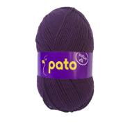 Cygnet Pato DK Purple 655