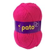 Cygnet Pato DK 585 - Bright Pink