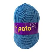 Cygnet Pato DK Saxe 514