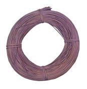 Wicker Lilac 200g