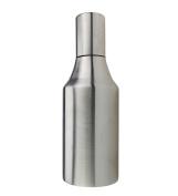 SweetDays Stainless Steel Olive Oil Vinegar Dispenser Kitchen Oiler