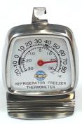Refrigerator - Freezer Thermometer, RFT2