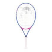 Head - Instinct 25 Junior Tennis Racquet -