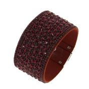Fashiongen - Prudentius cuff bracelet