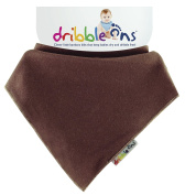 Sock On & Dribble On Special Offer - Buy a Dribble On and Sock On for ONLY £6.99