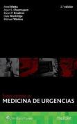 Errores comunes en medicina de urgencias [Spanish]