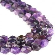 Gemstone Synthesis Multi-colour Sea Sediment Jasper Cylindrical Shape Loose Beads, DIY Jewellery Beads Accressory