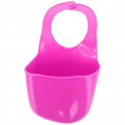 Promobo – Door Stopper Stand PVC Soft Feel Pink