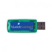 Bluelab – Stick USB Connector