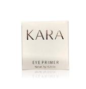 Kara Beauty Professional Eye Primer