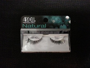ARDELL False Eyelashes - BABY DEMI Wispies Black by Ardell
