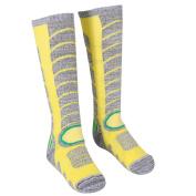 Baoblaze Thermal Adults Socks Washable Winter Cotton Socks Skiing Snowboarding Stockings
