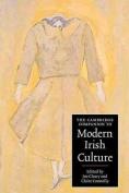 The Cambridge Companion To Modern Irish Culture