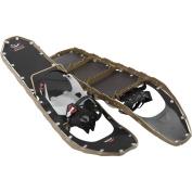 MSR Lightning Explore 30 snow shoe Men grey/brown 2016 snow shoe