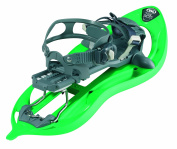 TSL 305 Approach Mint Snow Shoes – For Anybody that wants to have Easy – Holds up to 80 kg